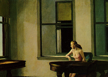 4-edward-hopper