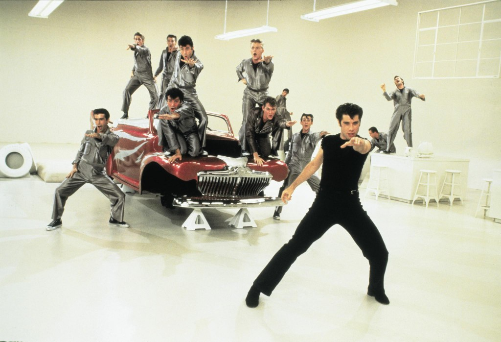picture-of-john-travolta-in-grease-large-picture